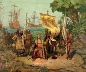 Amerika Kıtasına Neden Yeni Dünya Adı Verilmiş Olabilir