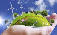Neden Yenilenebilir Enerji Kaynakları Kullanmalıyız
