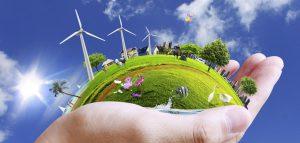 enerji_verimliligi