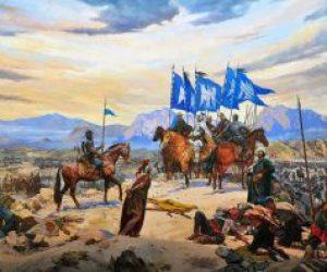 Miryokefalon Savaşı ve Malazgirt Savaşı Arasındaki Benzerlikler ve Farklılıklar Nelerdir