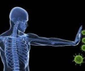 Bağışıklık Nedir Kaça Ayrılır