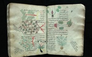 el-yazma-kitap-osmanlida-matbaa-gec-kaldi-yalani-2