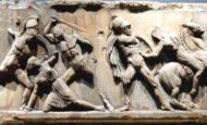 Eski Yunan Uygarlığında Demokrasinin İlk Uygulamaları Örnekleri Nelerdir