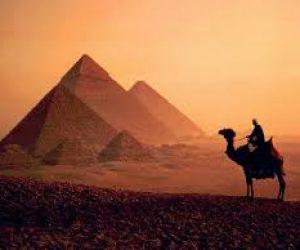Pers Hükümdarları Sümer Kralları ve Mısır Firavunlarının Yetkileri Arasındaki Benzerlikler ve Farklılıklar Nelerdir