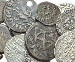 Paranın İcadı ve Tarihsel Gelişimi
