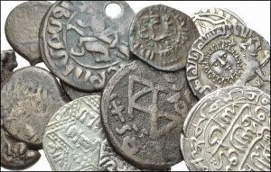 medieval-coins