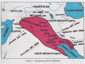 mezopotamya1