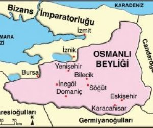 Osmanlı Beyliğinin Bağımsız Hareket Etmesinin Gerekçesi Nedir