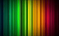 Renklerin Anlamı