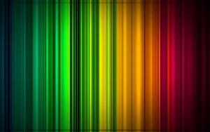 renkler-nedir