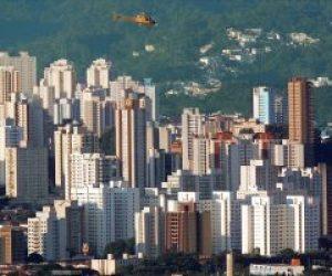 Şehirleşme Nüfusun Özelliklerini Nasıl Etkiler