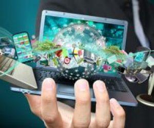 Teknolojinin Yararları ve Zararları Kısaca Maddeler Halinde