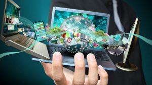 teknolojinin-yararlari-ve-zararlari-maddeler-halinde-770x430