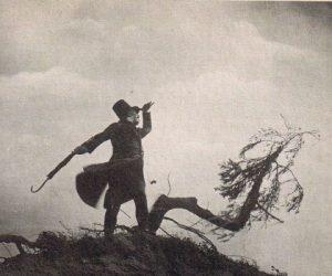 Korku Filmleri Tarihi ve Eski Korku Filmi Listesi