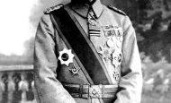 Atatürk Yaşasaydı Kaç Yaşında Olurdu 2019