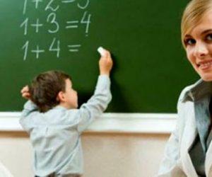Öğretmenlerimize Nasıl Davranmalıyız