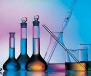 Kimya'nın Alt Bilim Dalları Nelerdir Kısaca