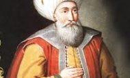 Osmanlı Beyliği'nin İlk Düzenli Ordusu Kimin Zamanında Kurulmuştur?