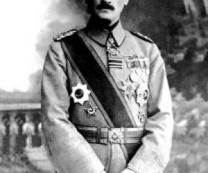 Atatürk Yaşasaydı Kaç Yaşında Olurdu 2017
