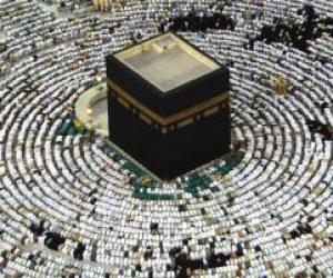 İslam'ın İlk Ve En Temel Şartı Hangisidir?