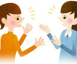 İletişimi Olumlu Yönde Etkileyen Faktörler Nelerdir