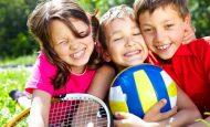 Spor İle Sağlıklı Büyüme ve Gelişme Arasındaki İlişki Nedir