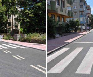 Güvenli Yolları Neden Tercih Etmeliyiz
