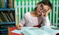 Ders Çalışırken Nelere Dikkat Etmeliyiz
