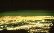 Işık Kirliliği İle İlgili Yazı