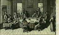 Karlofça Antlaşması'nın Osmanlı Tarihindeki Önemi Nedir