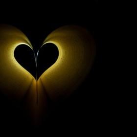 kalp gözü ile ilgili görsel sonucu