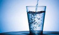 Su İle İlgili Sloganlar
