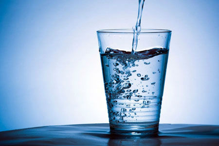 su ile ile ilgili görsel sonucu