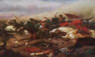 Osmanlı Devleti Neden Yıkılmıştır Kısaca