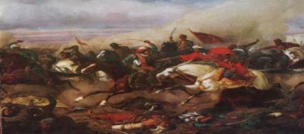 osmanlı devleti yıkılma ile ilgili görsel sonucu