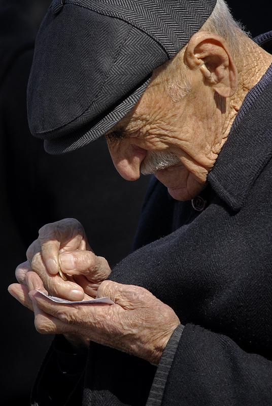 umut fakirin ekmeğidir ile ilgili görsel sonucu