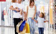 Alışveriş Yaparken Nelere Dikkat Etmeliyiz