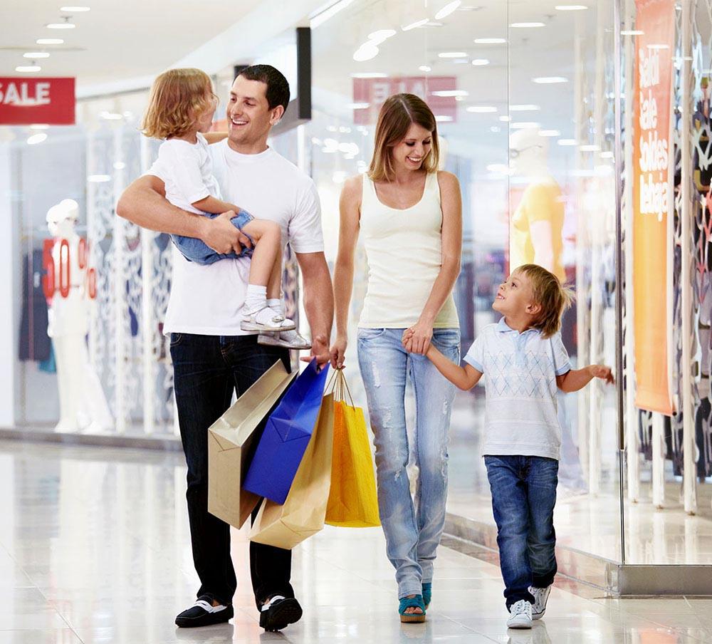 alışveriş ile ilgili görsel sonucu