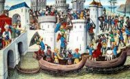 Haçlı Seferleri Doğu ve Batı Medeniyetleri Açısından Hangi Sonuçları Doğurmuştur