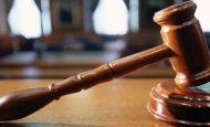 Hukuk Kurallarının Yazılı Hale Getirilmesine Neden İhtiyaç Duyulmuştur