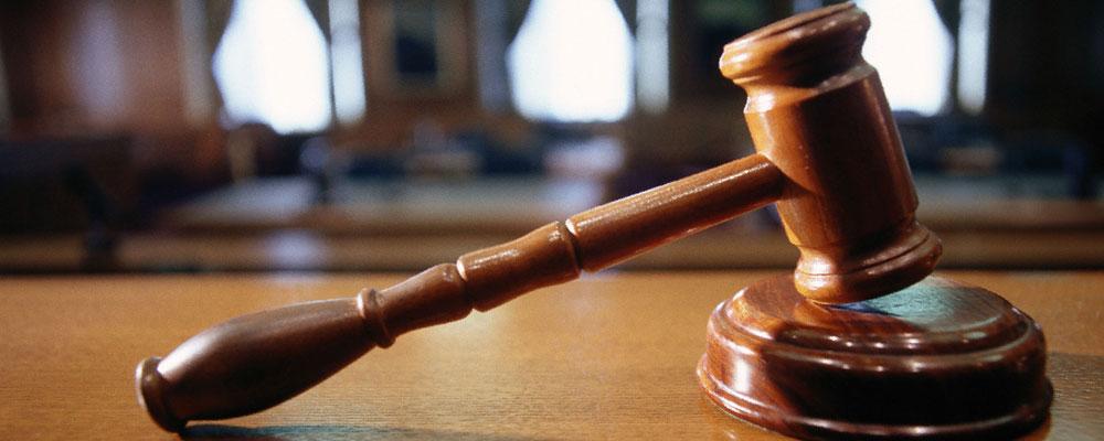 hukuk kuralları yazılı ile ilgili görsel sonucu