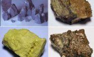 Madenler ve Enerji Kaynaklarının Ülkemiz Açısından Önemi Nedir