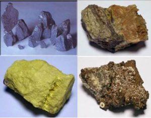 madencilik-ve-enerji-kaynaklari