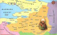 Osmanlı Devleti Kim Tarafından Ne Zaman Kuruldu