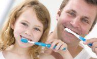 Diş Bakımı ve Diş Sağlığı İçin Yapılması Gerekenler