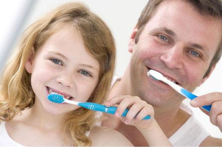 diş bakımı ve sağlığı ile ilgili görsel sonucu