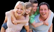 Ailenin Toplumdaki Yeri ve Önemi Nedir