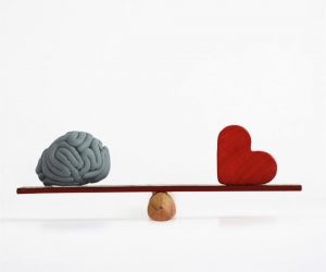 Duygularıyla Mı Akıllarıyla Mı Hareket Eden İnsanlar Daha Başarılı Olur Niçin
