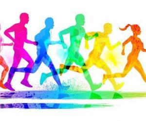 Spor Yapmak İnsana Ne Gibi Faydalar Sağlar