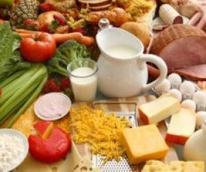 İnsan Vücudunda Hangi Vitaminler Bulunur